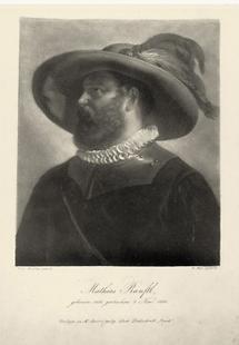 Johann Matthias Ranftl (2)