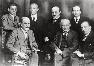 Das Komitee