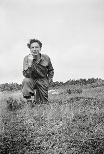 Viktor Frankl (2)