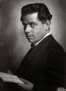 Max Reinhardt (3)
