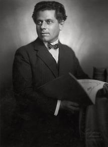 Max Reinhardt (2)