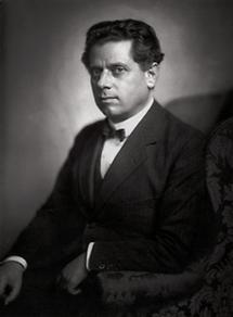 Max Reinhardt (1)