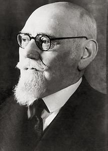 Karl Renner (1)