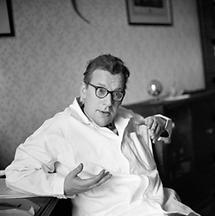 Erwin Ringel (1)