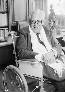 Erwin Ringel (2)