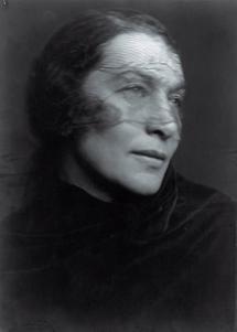 Ida Roland (1)