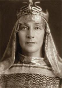 Ida Roland (2)