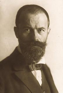 Alfred Roller (1)