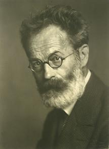 Alfred Roller (2)