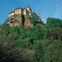 Rosenburg (1)