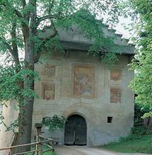 Hollenburg
