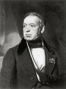 Salomon Meyer Rothschild