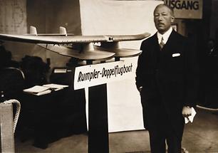Edmund Rumpler (2)