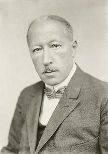 Edmund Rumpler (1)