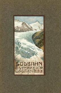 Südbahn (2)