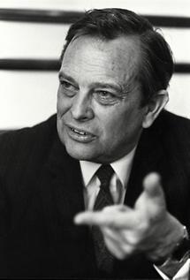 Herbert Salcher (1)