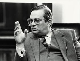 Herbert Salcher (2)