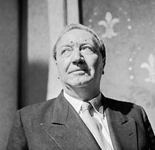 Franz Salmhofer