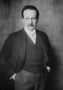 Felix Salten (1)