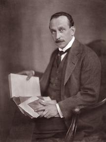 Felix Salten (2)
