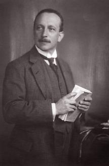 Felix Salten (3)