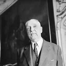 Adolf Schärf (3)