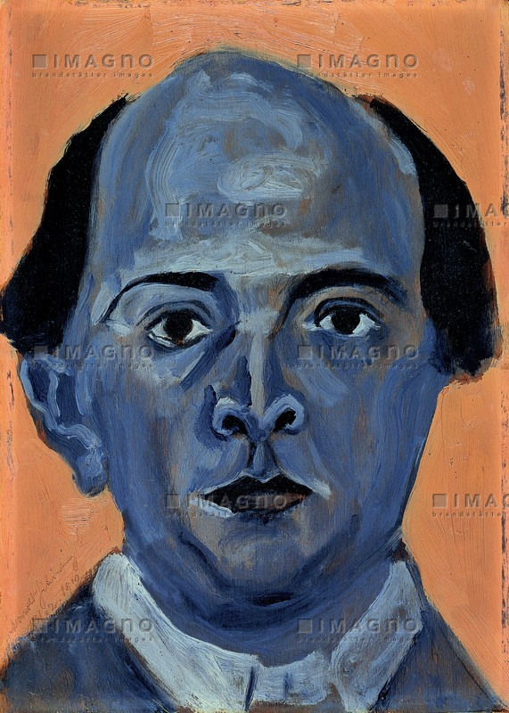 essays on arnold schoenberg This book is full of essays which arnold schoenberg wrote on style and idea he talks about the relationship to the text, new and outmoded music,.