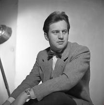 Otto Schenk (1)