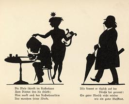 Wiener Schattenbilder (1)