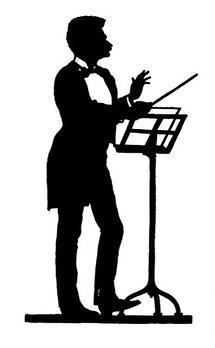 Der Walzerkönig: Johann Strauss