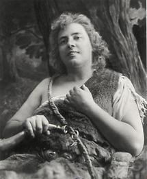 Portrait Erik Schmedes