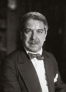 Prof. Artur Schnabel