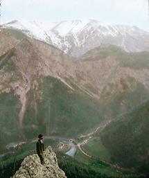 Schneeberg (1)