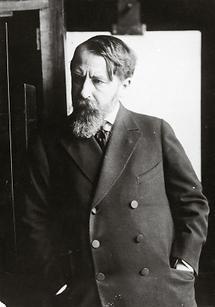 Arthur Schnitzler (2)