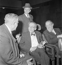 Erwin Schrödinger (4)