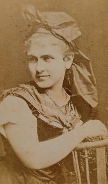 Katharina Schratt (1)