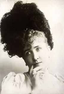Katharina Schratt (2)