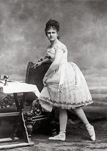 Katharina Schratt (4)