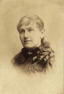 Portrait Katharina Schratt (2)
