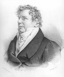 Ignaz Schuppanzigh (2)