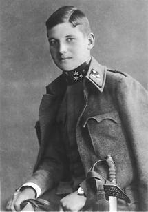 Kurt Schuschnigg (3)