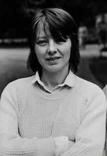 Brigitte Schwaiger