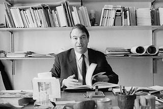 György Sebestyén (2)