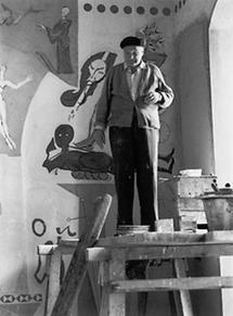 Herbert Boeckl (2)