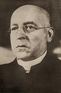 Ignaz Seipel (1)