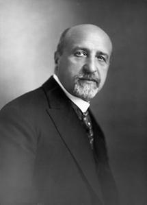 Karl Seitz