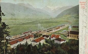 Selzthal