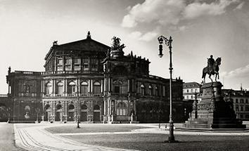 Dresdner Oper