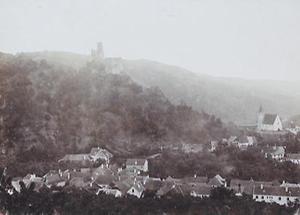 Senftenberg (1)