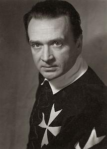 Albin Skoda (1)